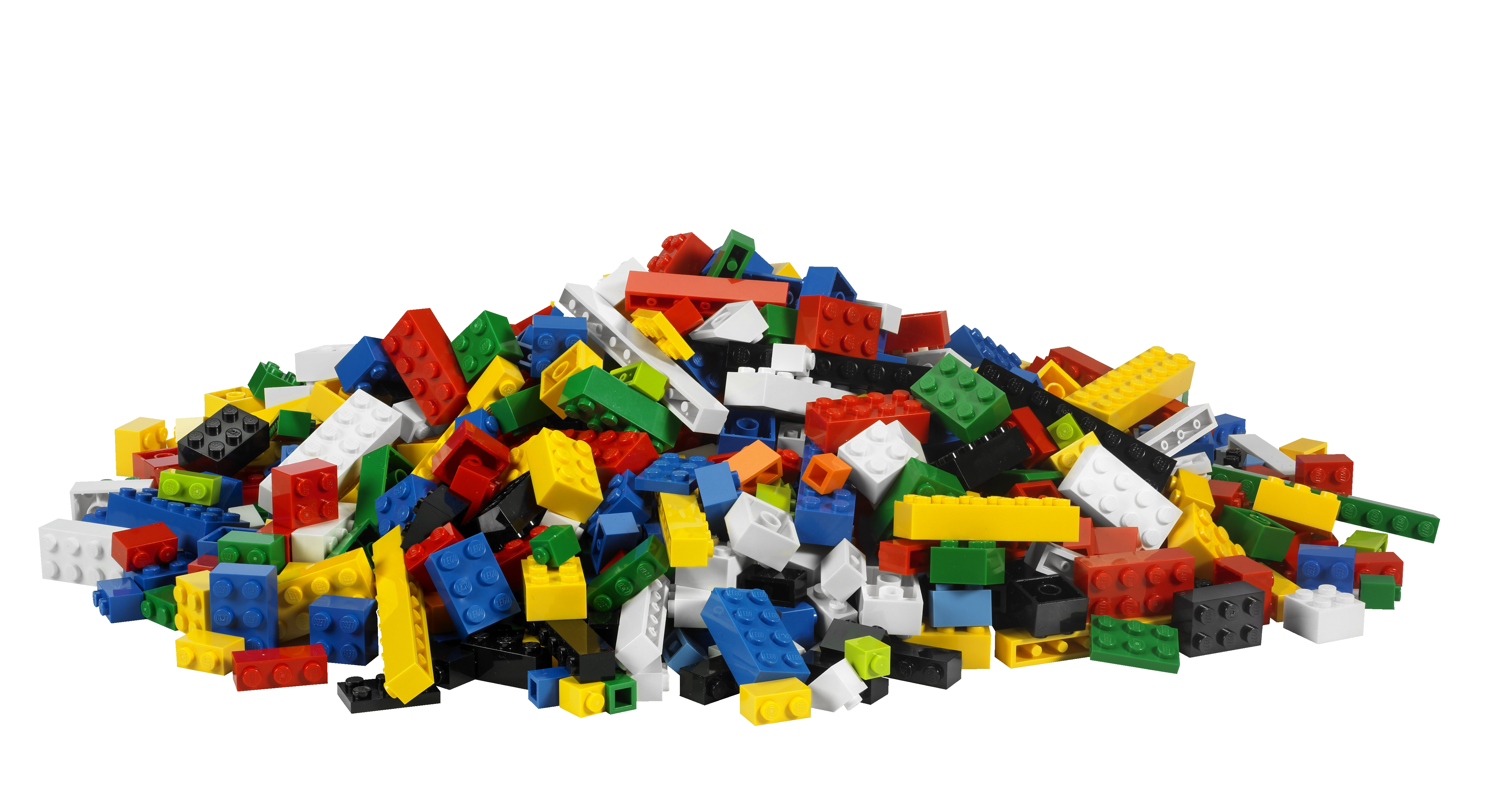 4837x2571 Playing With Legos Is More Valuable Than Learning Algebra Isaac