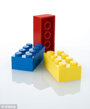 306x370 Why We Love Lego