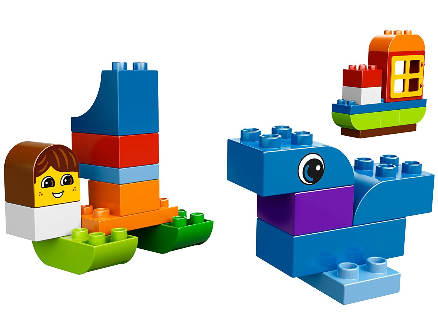 Images Of Legos | Free download best Images Of Legos on ClipArtMag com