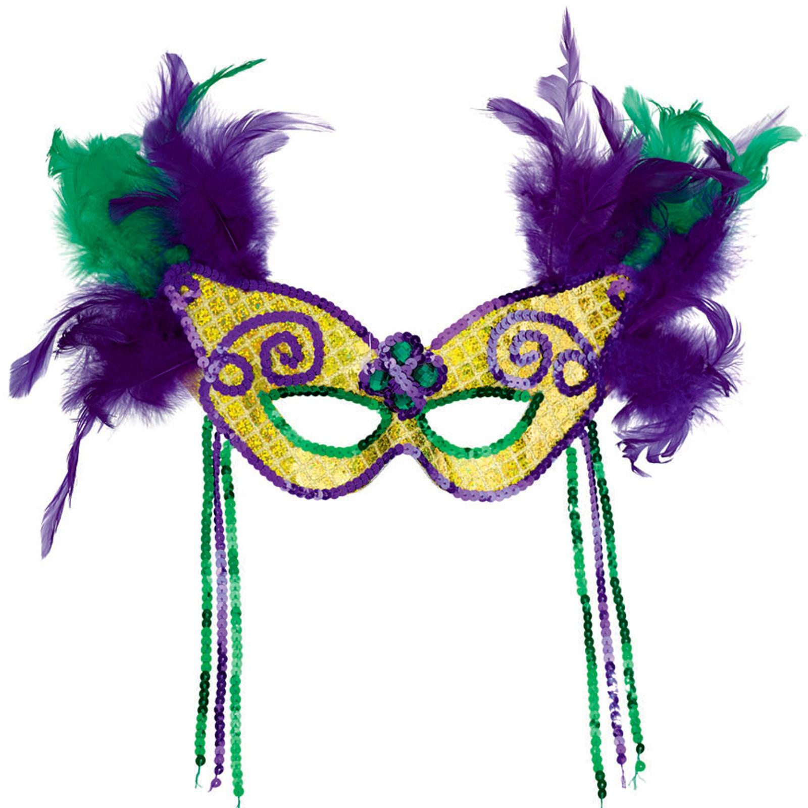 1600x1600 Mardi Gras Carnival Masks 2013 Latest Amp Beautiful Masks 2013