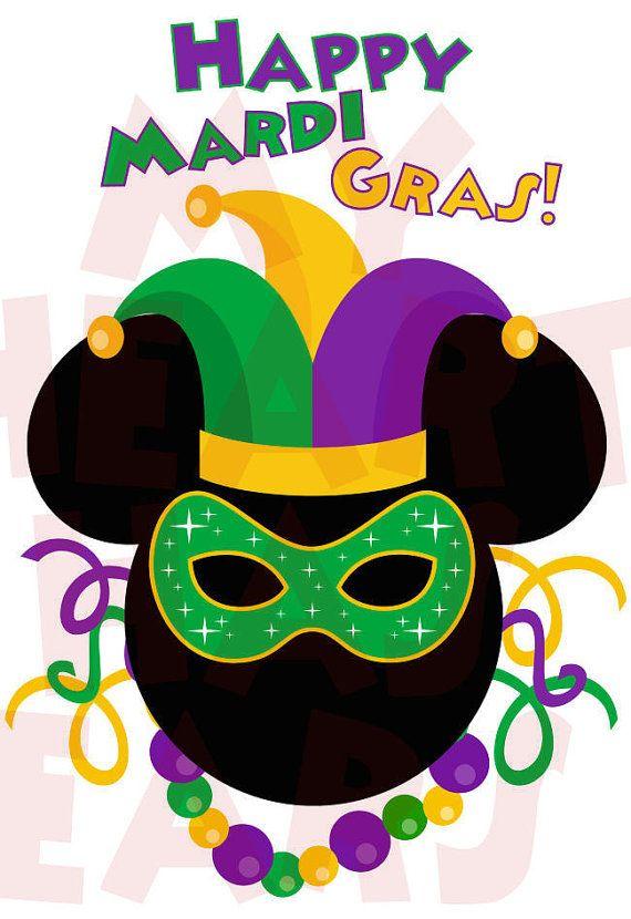570x830 Best Mardi Gras Images Ideas Mardi Gras Party