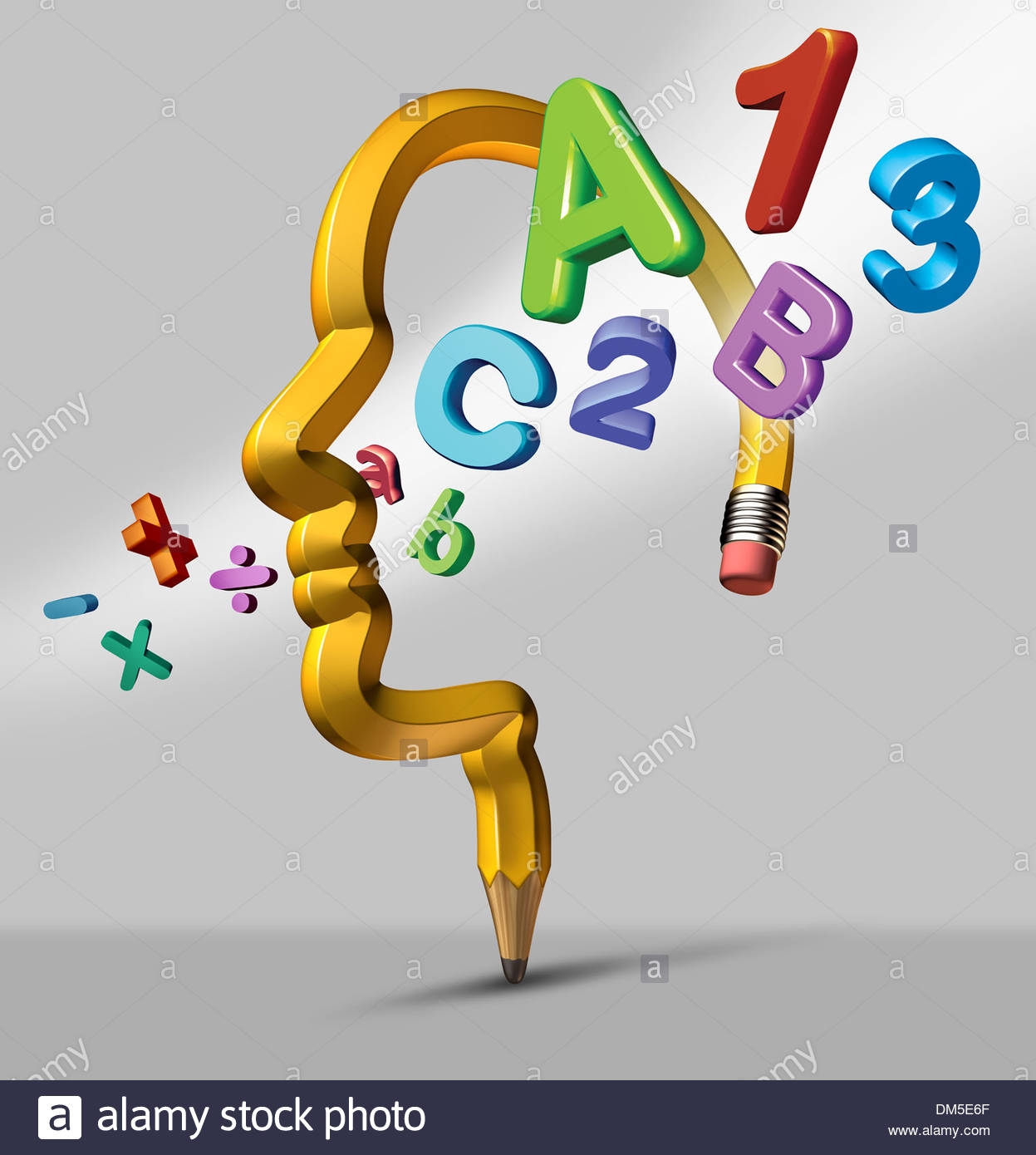 1247x1390 Math Symbols Stock Photos Amp Math Symbols Stock Images