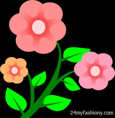 400x411 May Flowers Clip Art Images 2016 2017 B2b Fashion