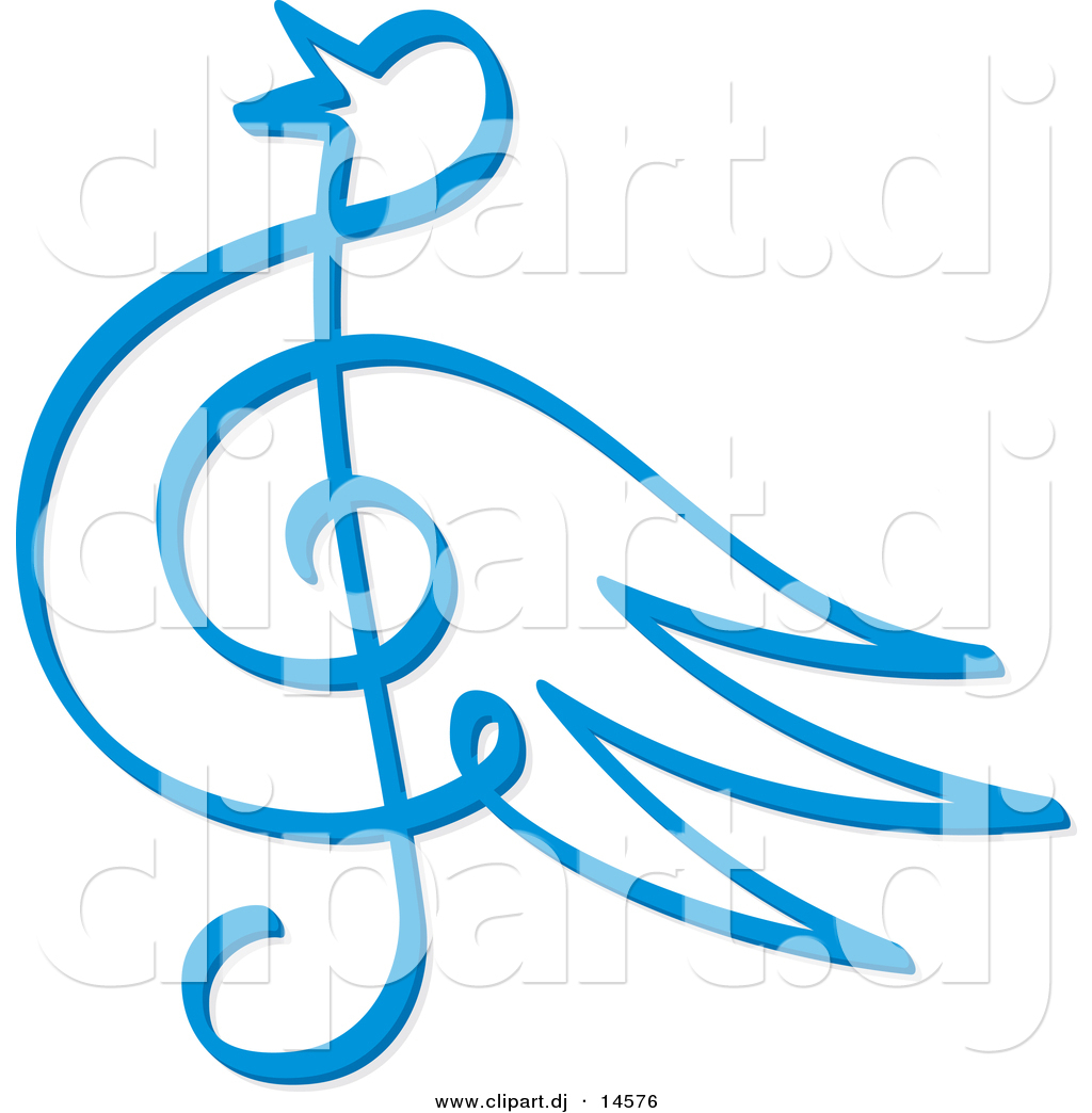 Musical symbols for facebook gallery symbol and sign ideas images of music notes symbols free download best images of music 1024x1044 music notes for facebook buycottarizona