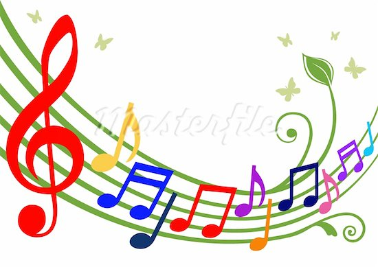 Images Of Music Notes Symbols Free Download Best Images Of Music