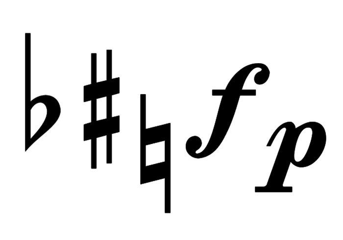 Images Of Music Symbols Free Download Best Images Of Music Symbols