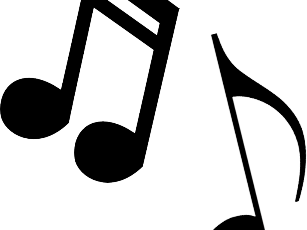 1024x768 Ingenious Inspiration Ideas Musical Notes Clip Art Music Note