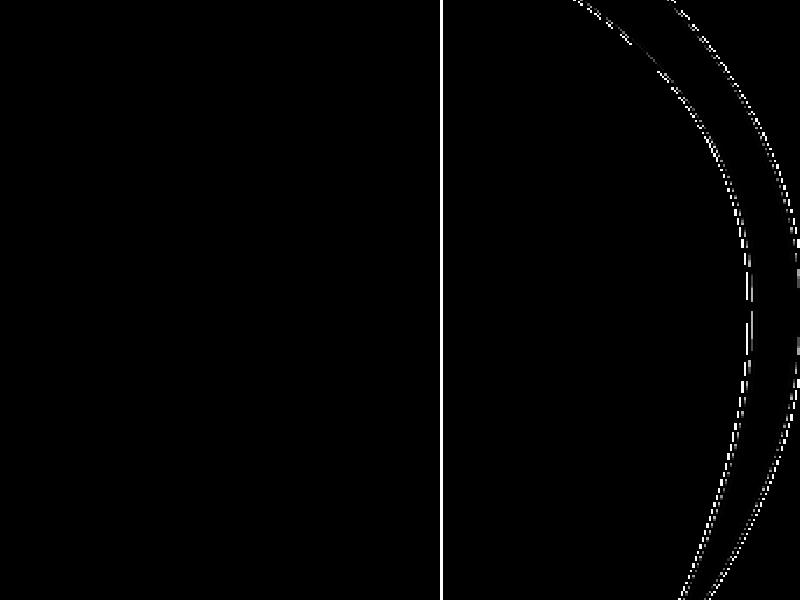 800x600 Musical Notes Clip Art