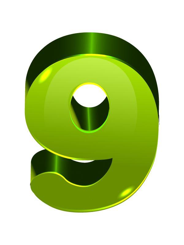 600x800 598 Best Numbers Clip Art Images Clip Art, Alphabet