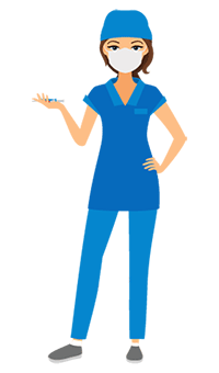 200x340 Fountainhead Education Consultants Nursing