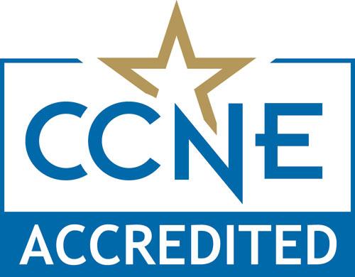 500x390 Hiram College Nursing Programs Amp Education