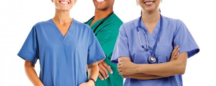 750x300 In Praise Of Nursing Residency Programs