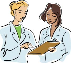 270x239 Kvg College Of Nursing Sciences Shri Kurunji Education Trust (R