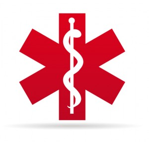 300x286 New York Nursing License