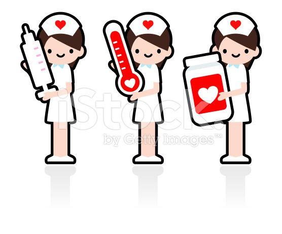 556x463 7 Best Community Health Nursing Images Search