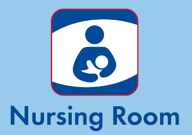 737x521 Nursing Rooms In Singapore