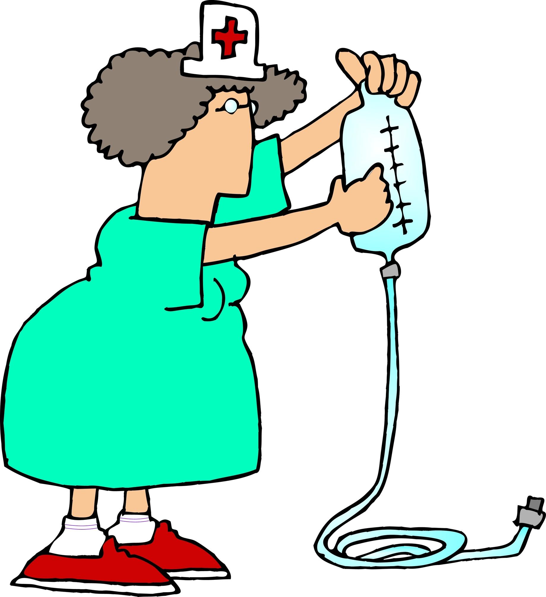 1839x2012 Old Nursing Clipart