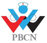 200x185 Prime Bank College Of Nursing Prime Bank Foundation