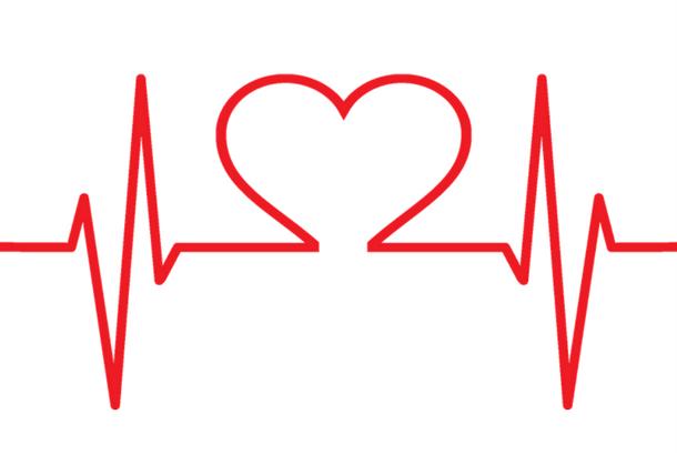 610x410 The Heart Of Nursing