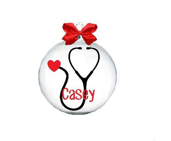 547x451 Best Nursing Graduation Gifts Ideas Gifts