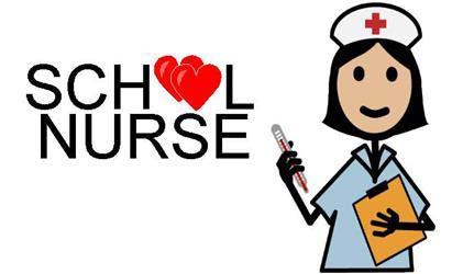 411x250 Breckinridge School Of Nursing