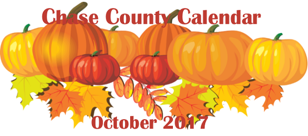 620x275 October 2017 What's Going On In Chase County