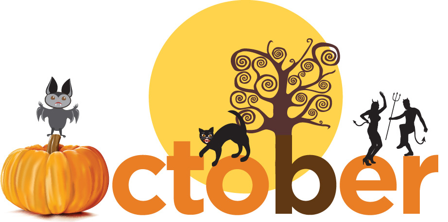 922x458 October Quotes Welcome October 10 Sayings To Celebrate The Month