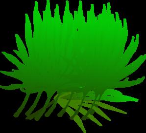 298x273 Palm Sunday Branch Clip Art
