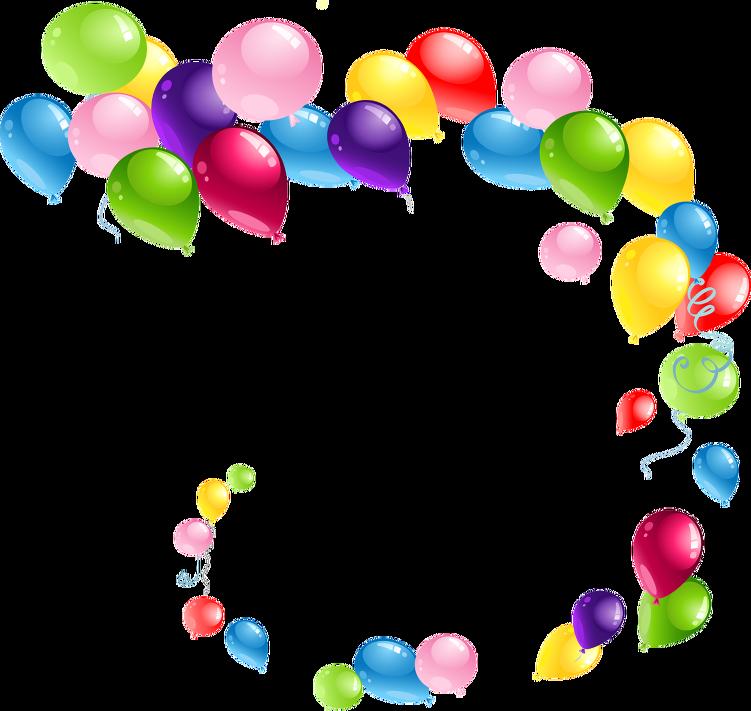 751x711 Astro City Children's Birthday Parties Free Play Arcade!!!