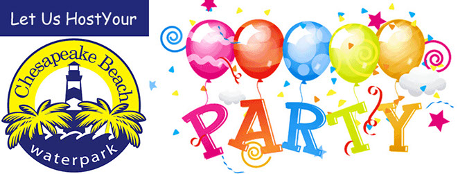 674x251 Birthday Parties