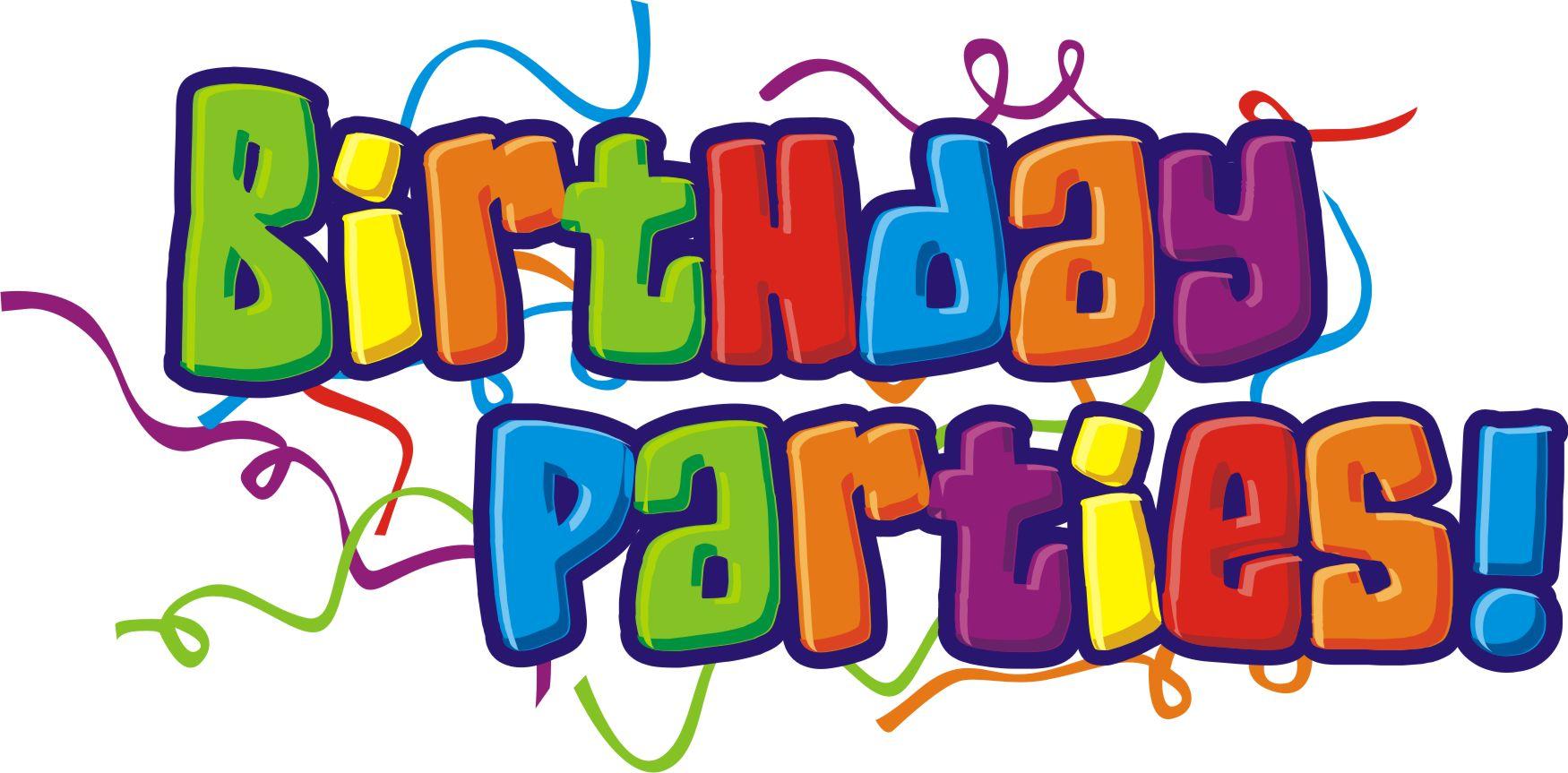 1750x863 Children's Birthday Parties
