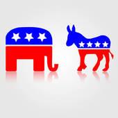 170x170 Politics Clipart Political Party