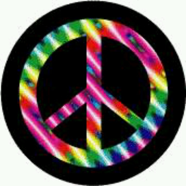 720x720 228 Best Peace Signs Images Peace, Draw And Freedom