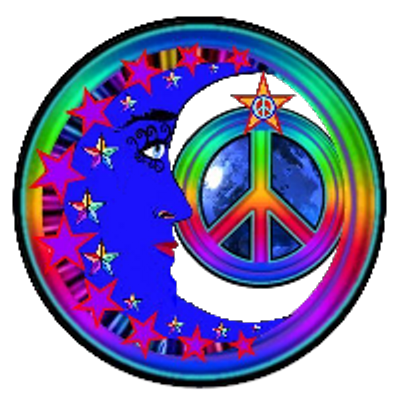 400x400 Peace Sign Clipart Peacesignart Twitter