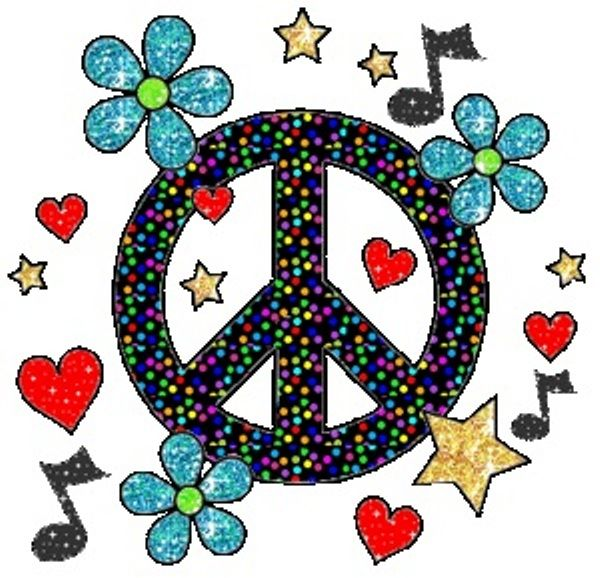 600x578 90 Best Peace Signs Images Peace, Bags And Colors