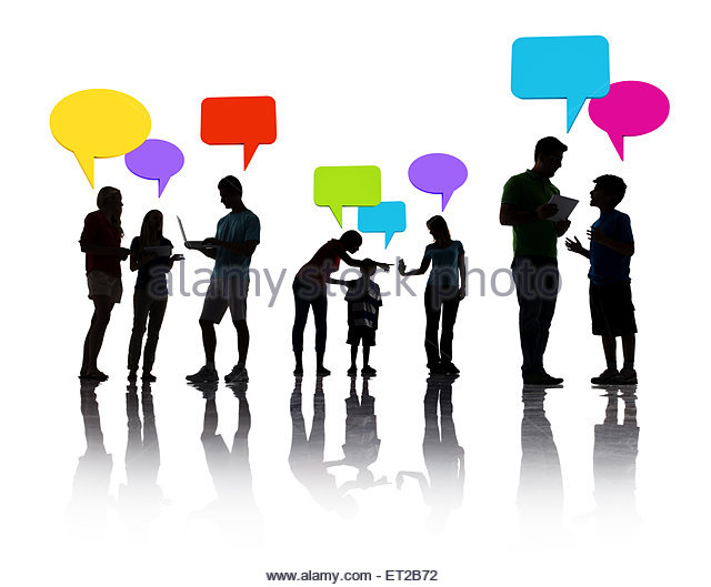 640x529 Multi Ethnic Group People Thinking Question Stock Photos Amp Multi