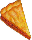136x170 Pie Illustrations And Stock Art. 12,158 Pie Illustration Graphics