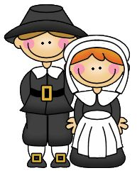 193x244 Pilgrim Clip Art Many Interesting Cliparts