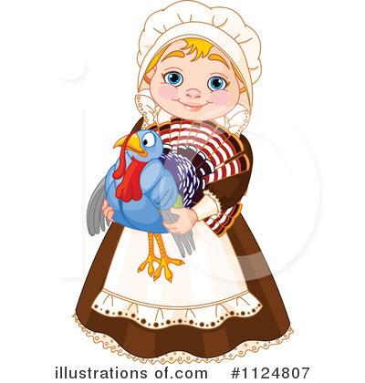 400x420 Pilgrim Clipart