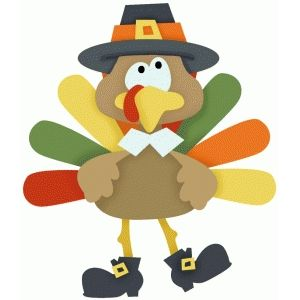 300x300 306 Best Thanksgiving Clip Art Images Pictures