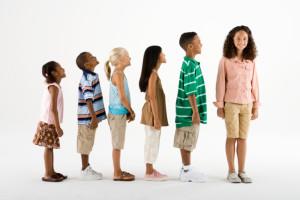 300x200 Faq Montessori Works Only For Preschool Age Children, Right