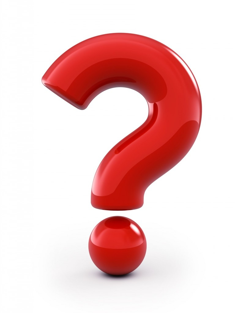 768x1024 Picture Of A Question Mark Clipart Free To Use Clip Art Resource 2