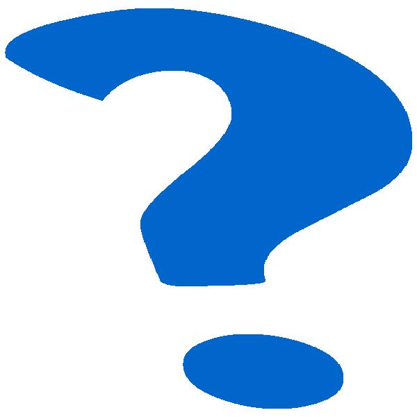 600x600 Fileblue Question Mark.png