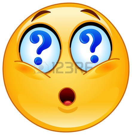 442x450 Best Question Mark Face Ideas Used Video Games