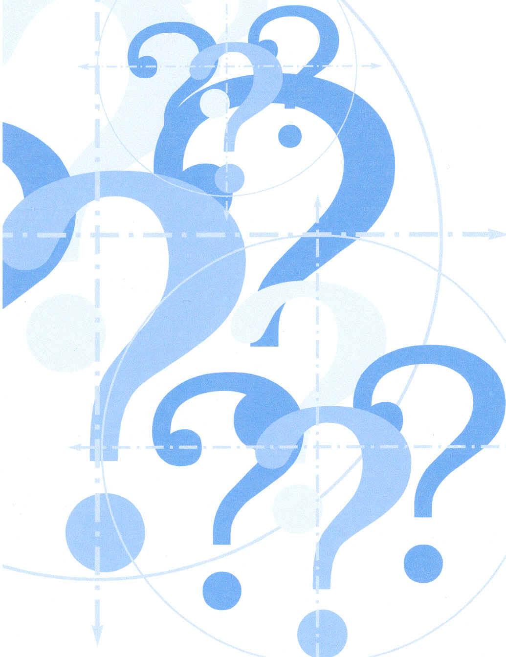 1035x1344 Question Mark Clipart Diagnosis