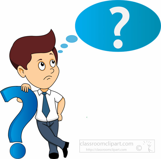 550x545 Question Mark Pictures Of Questions Marks Clipart Cliparting 2