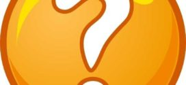 272x125 Question Mark Pictures Of Questions Marks Clipart Cliparting 8