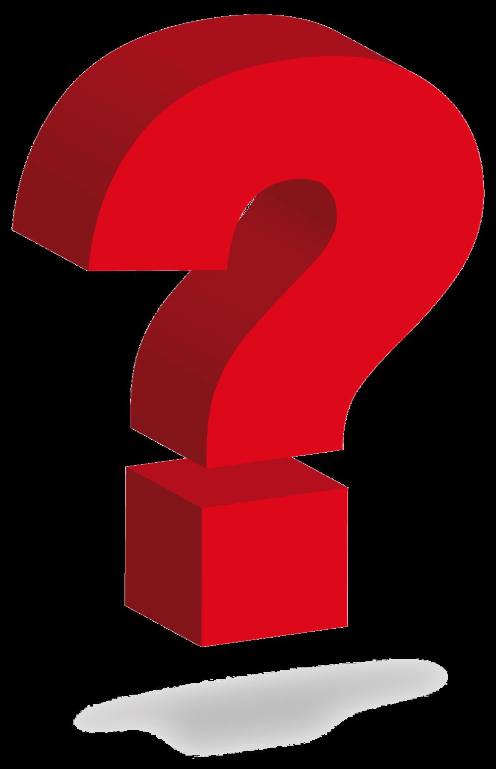 1000x1551 Clip Art Question Marks Clipart