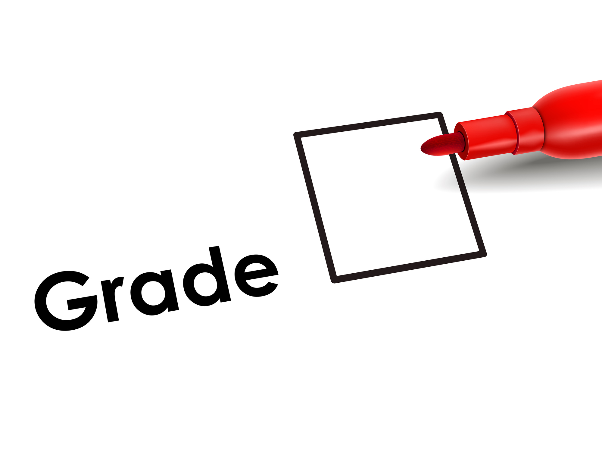 1999x1500 Parents Need School Report Cards They Can Actually Read, New Study