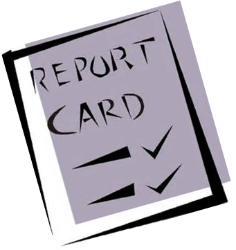 341x361 Williamson County School Report Cards Delayed